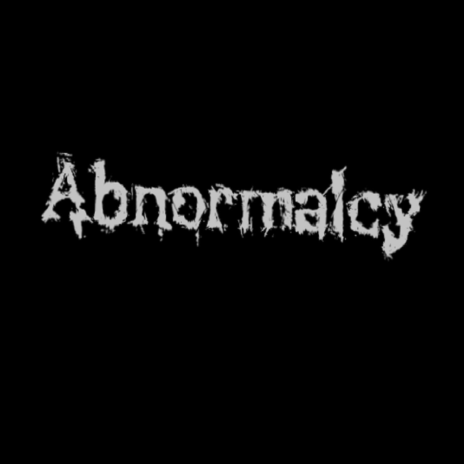 Todd Robbins' Abnormalcy
